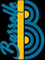 logo_barrelle_couleur-150x201.png