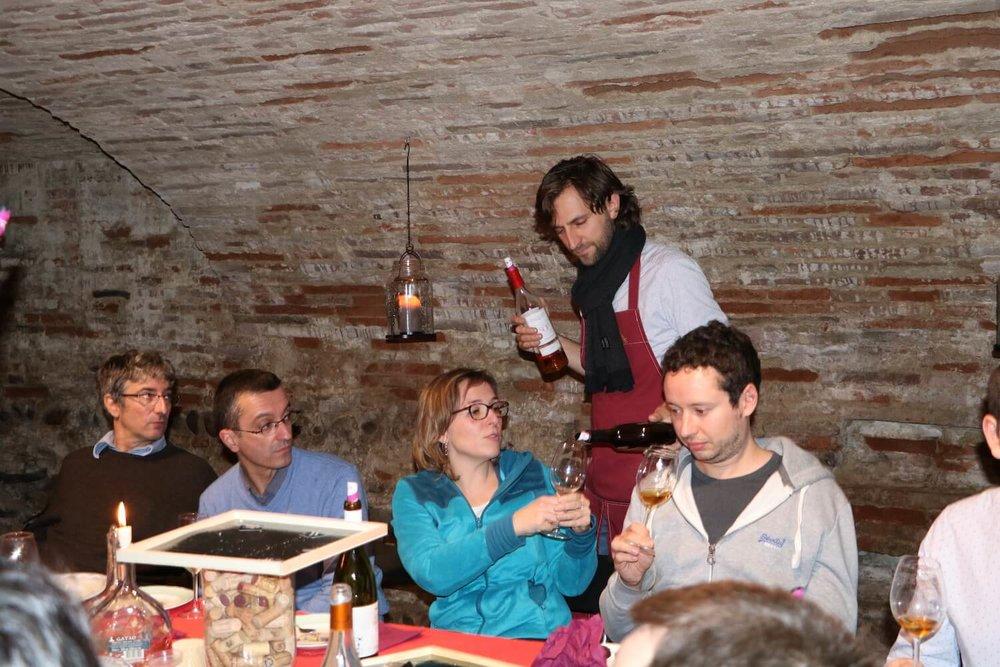 degustation-vin-entreprise-toulouse2.jpg.JPG