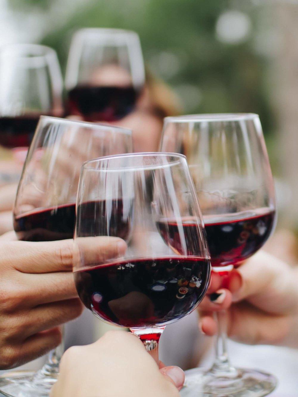 evenement-vin-entreprise-incentive.jpg