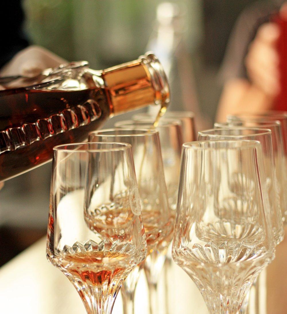 degustation-cognac-toulouse.jpg
