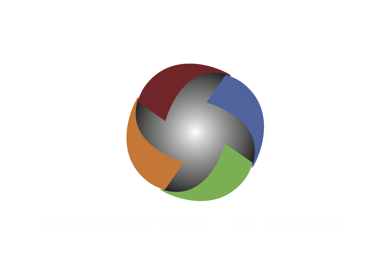 Advanced Warning Systems