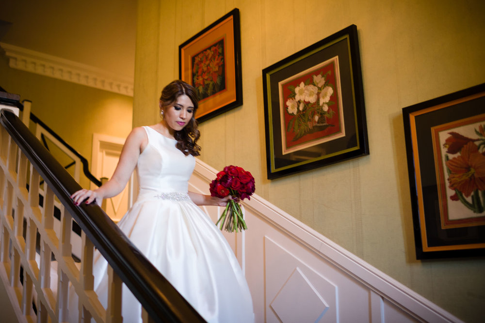 Toledo Wedding Photography at Hotel Valdepalacios - James Sturcke | sturcke.org