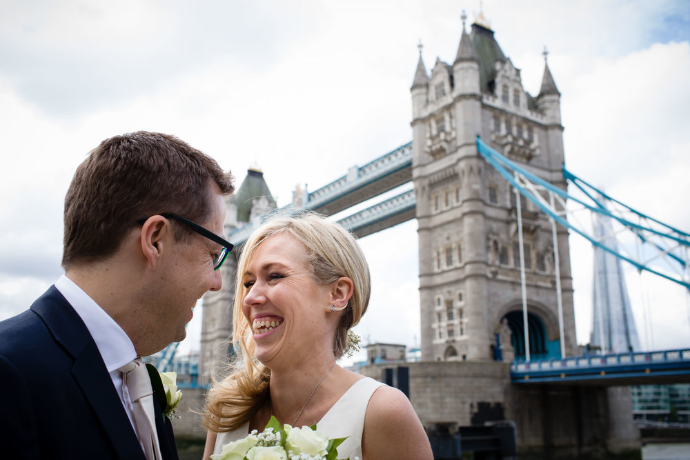 Best London Wedding Photographer Welsh Chapel Borough - James Sturcke | sturcke.org