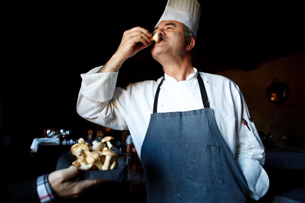 Mejor Fotografia Comercial y Editorial La Rioja y Pais Vasco Espana - James Sturcke - sturcke.org_009.jpg