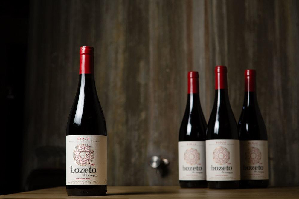 Mejor Fotografia Comercial y Editorial La Rioja y Pais Vasco Espana - James Sturcke - sturcke.org_017.jpg