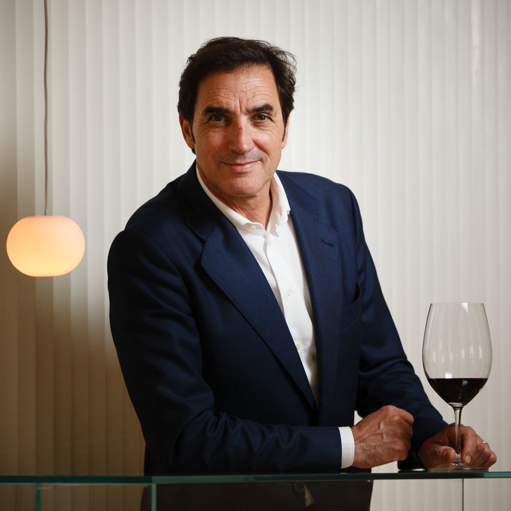 Mejor Fotografia Comercial y Editorial La Rioja y Pais Vasco Espana - James Sturcke - sturcke.org_033.jpg