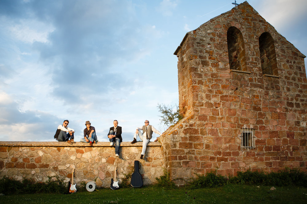 Mejor Fotografia Comercial y Editorial La Rioja y Pais Vasco Espana - James Sturcke - sturcke.org_039.jpg