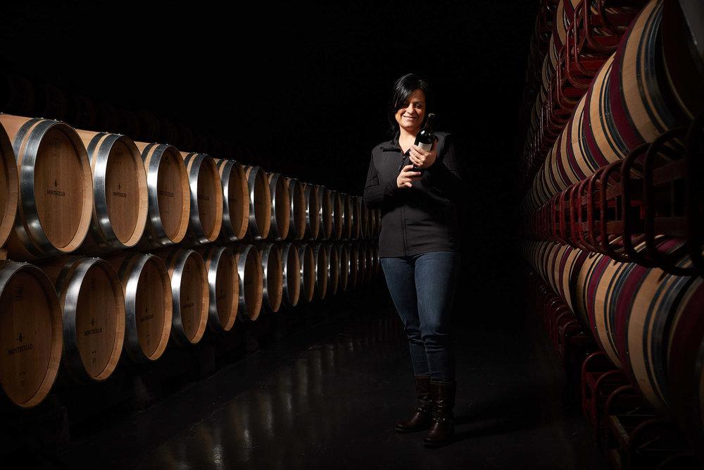Mejor Fotografia Comercial y Editorial La Rioja y Pais Vasco Espana - James Sturcke - sturcke.org_049.jpg