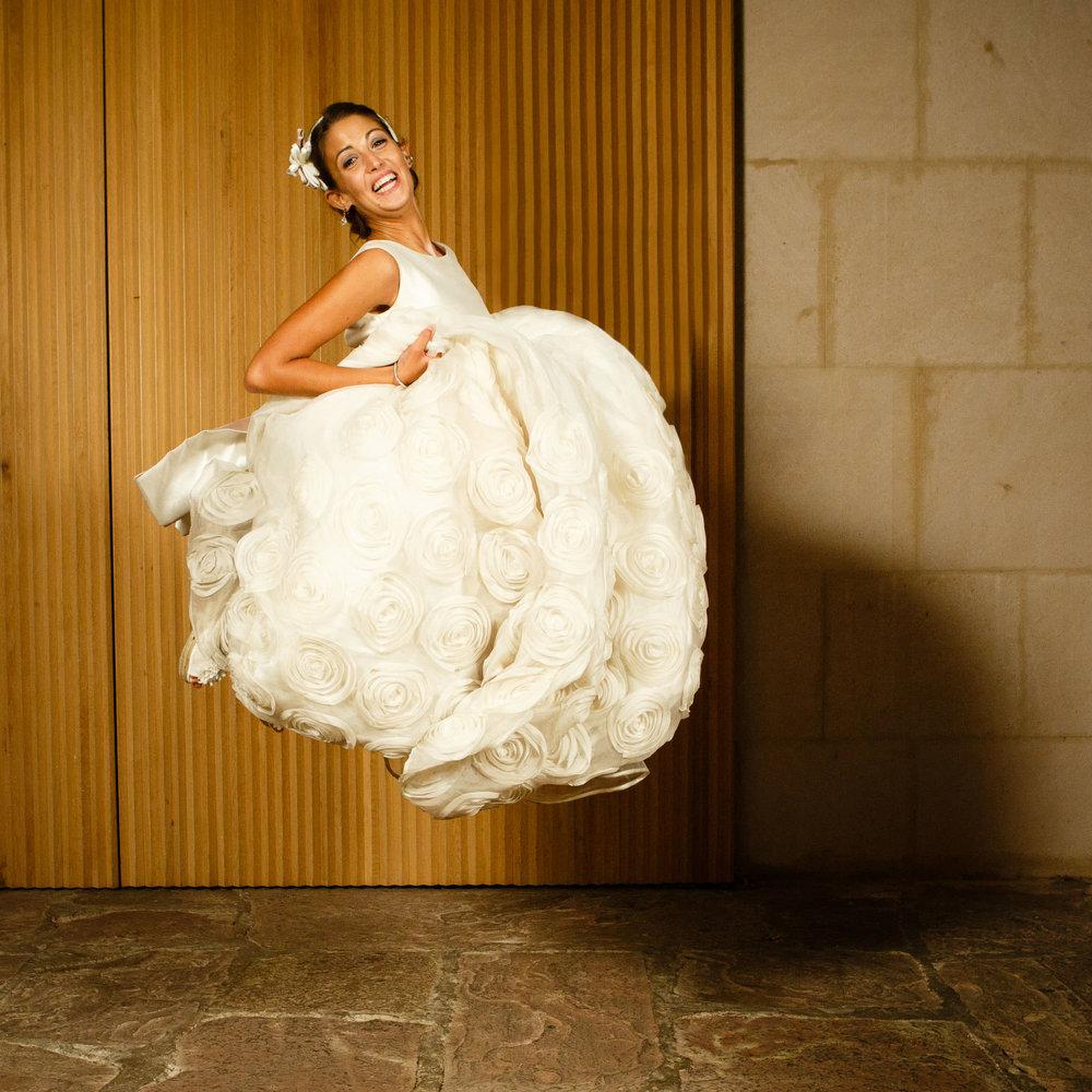 Mejor Fotografia de boda La Rioja Pais Vasco España - James Sturcke - sturcke.org_00011.jpg