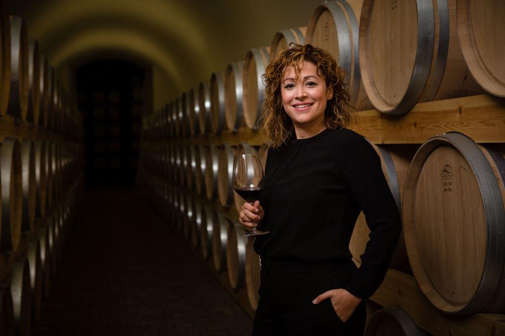 Fotografía comercial La Rioja y Pais Vasco Espana - James Sturcke | sturcke.org_006.jpg