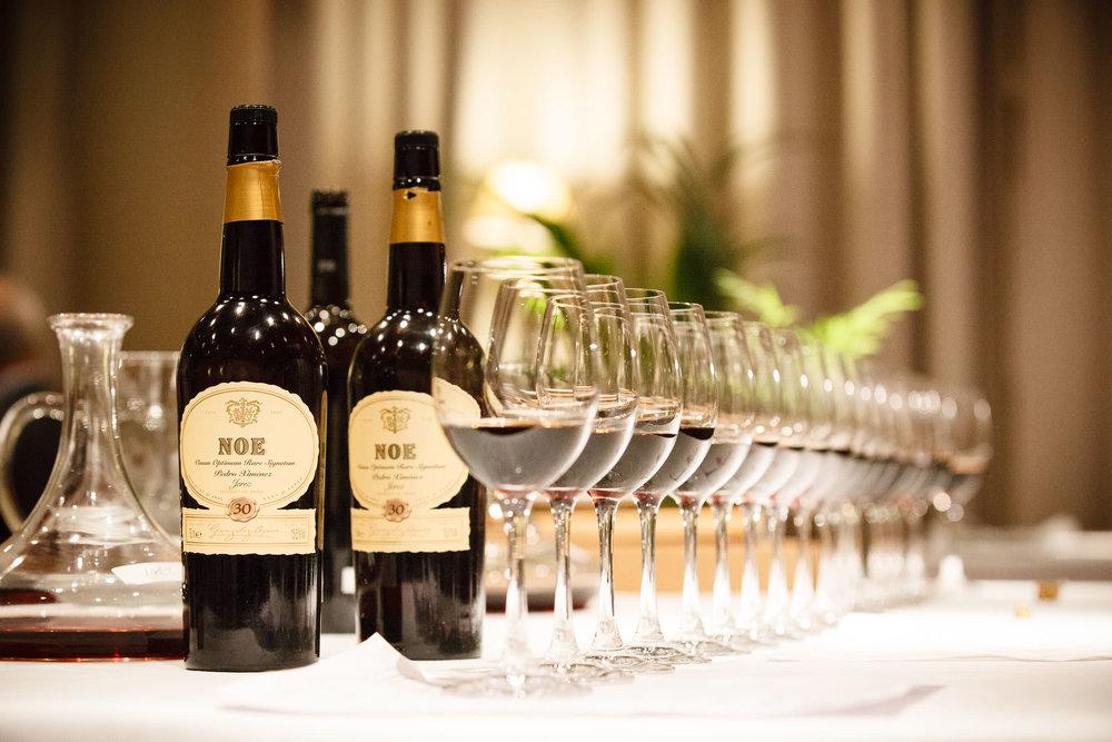 Fotografía comercial La Rioja y Pais Vasco Espana - James Sturcke | sturcke.org_021.jpg