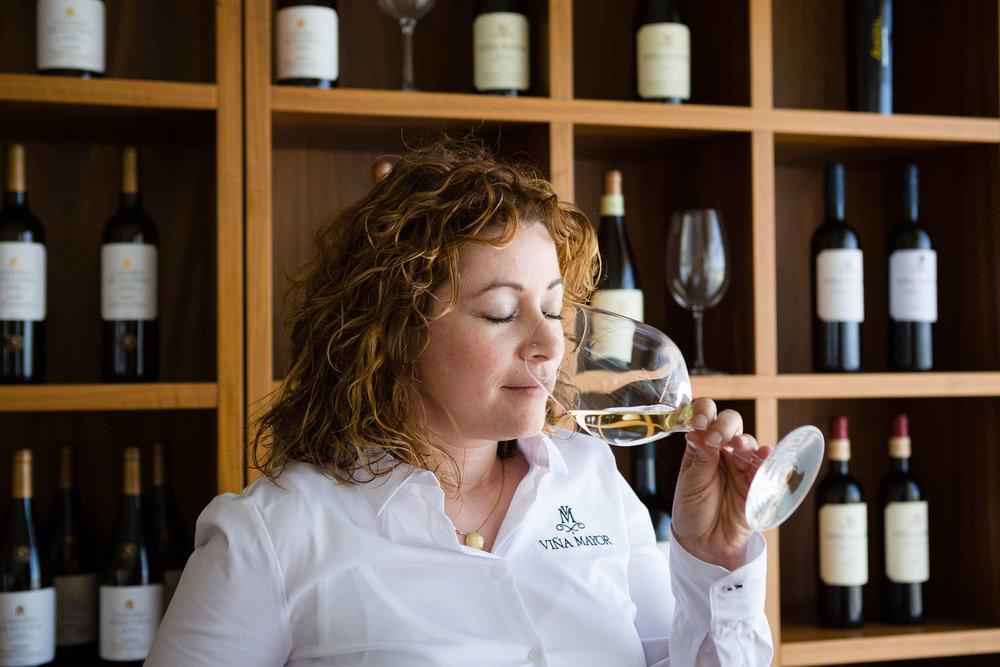 Fotografía comercial La Rioja y Pais Vasco Espana - James Sturcke | sturcke.org_037.jpg