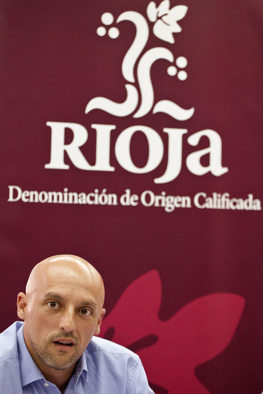 Fotografía comercial La Rioja y Pais Vasco Espana - James Sturcke | sturcke.org_036.jpg