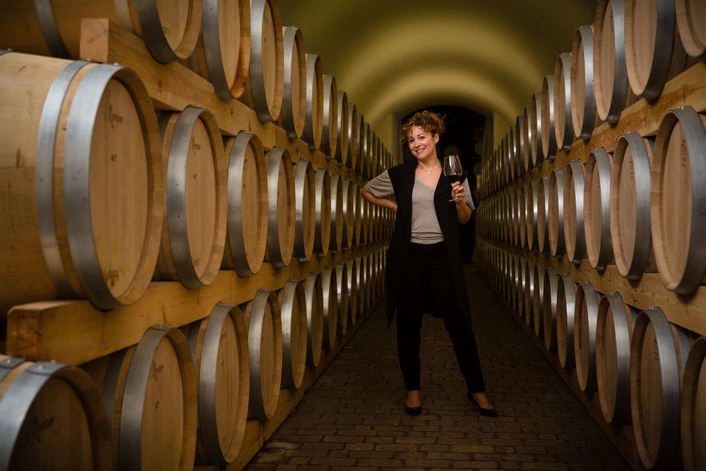 Fotografia de Retratos La Rioja Pais Vasco España - James Sturcke - sturcke.org_009.jpg
