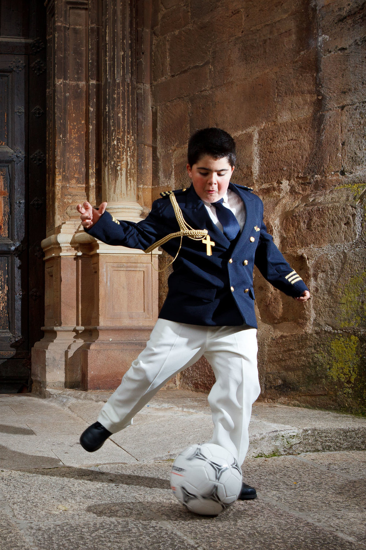 Portrait Photography in La Rioja Basque Country Spain - James Sturcke - sturcke.org_035.jpg