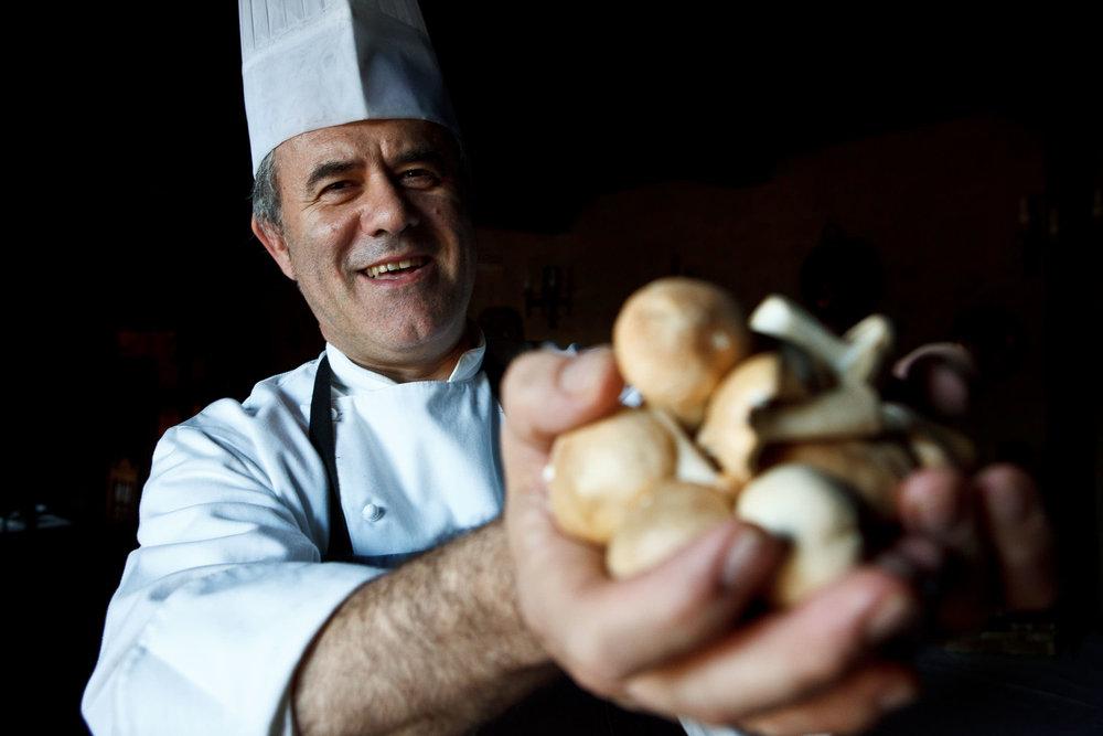 Portrait Photography in La Rioja Basque Country Spain - James Sturcke - sturcke.org_037.jpg