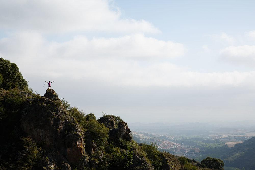 Fotografía para páginas web en La Rioja y toda España - James Sturcke | sturcke.org