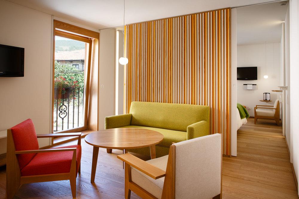 Fotografia publicitaria para pagina webs en La Rioja - James Sturcke | sturcke.org_006.jpg