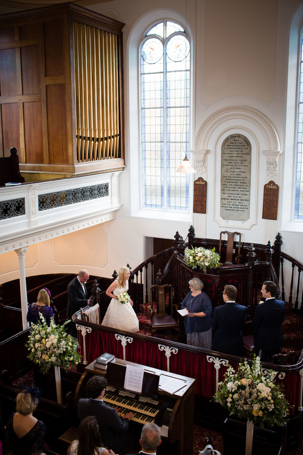 Fotografo de boda en Londres Welsh Chapel Borough - James Sturcke | sturcke.org_003.jpg