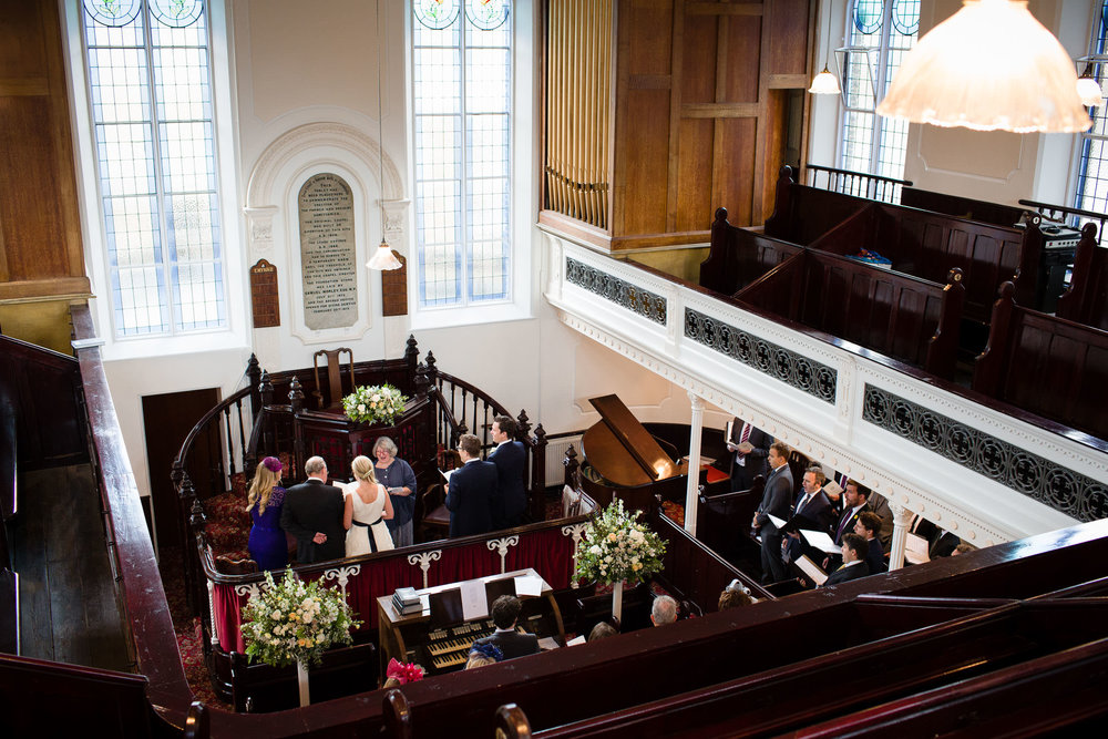 Fotografo de boda en Londres Welsh Chapel Borough - James Sturcke | sturcke.org_005.jpg