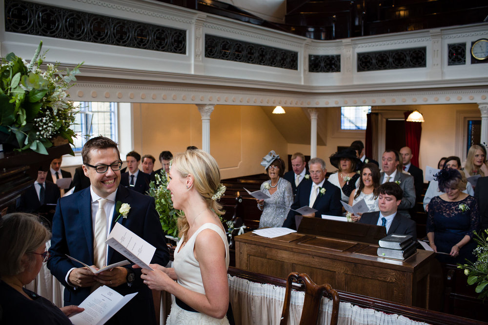 Fotografo de boda en Londres Welsh Chapel Borough - James Sturcke | sturcke.org_008.jpg