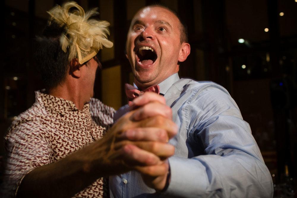 Boda del mismo sexo en Hotel Marques de Riscal Elciego Alava - James Sturcke  Photographer | sturcke.org_013.jpg
