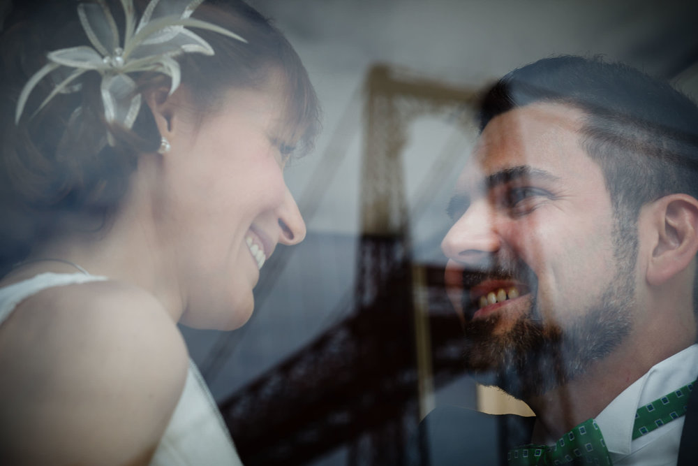 Fotografia Pre-Boda en Portugalete, Basque Country, Spain - James Sturcke  Photographer | sturcke.org_002.jpg