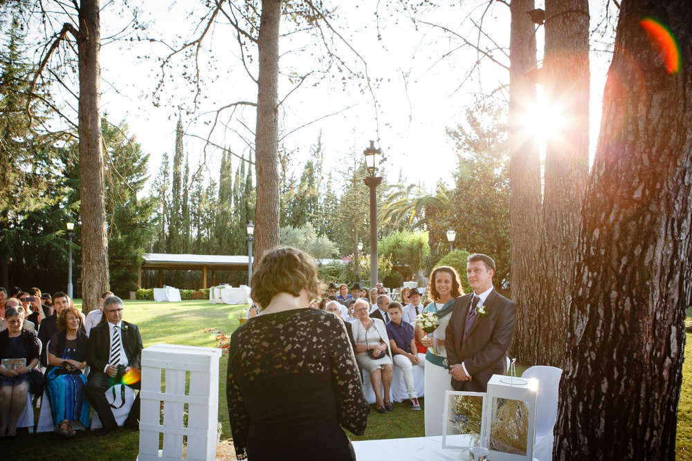 Boda de Destino | Vil.la Sabat Sant Cugat del Valles Barcelona Cataluña España - James Sturcke  Photographer | sturcke.org_004.jpg