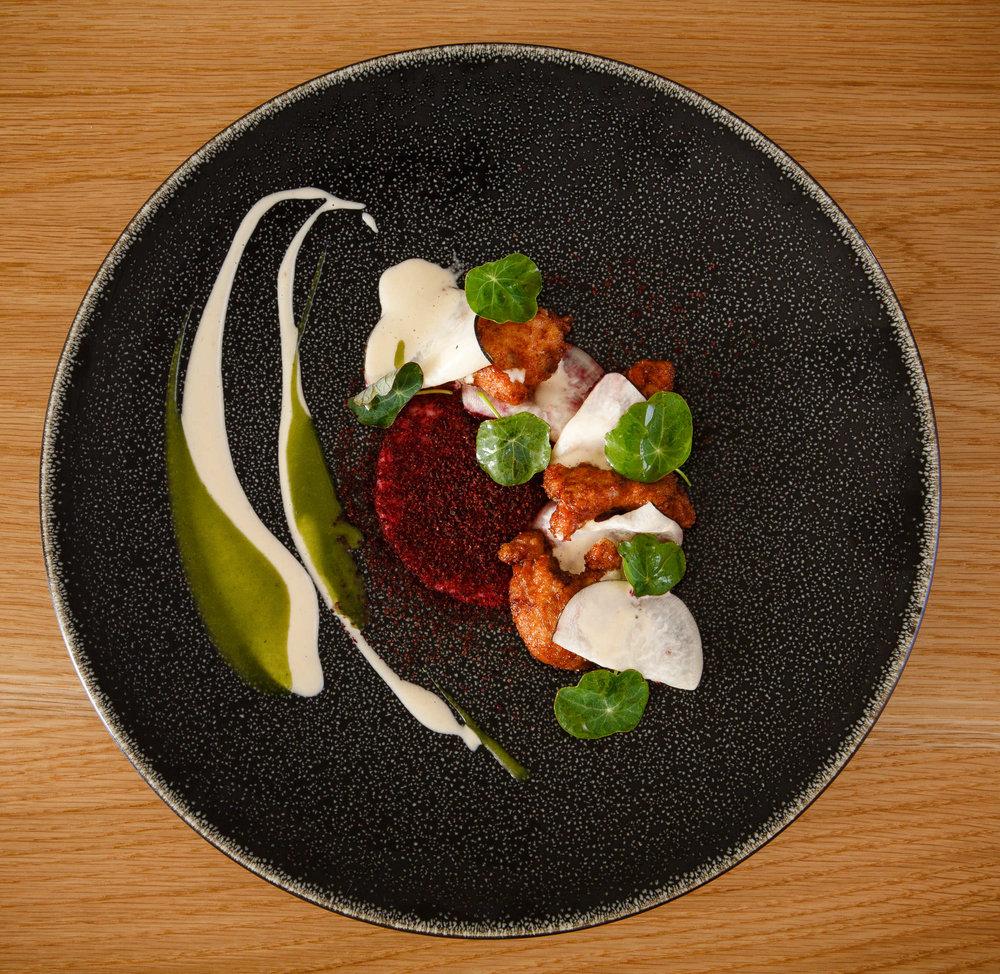 Fotografia Gastronomica en La Rioja | Portal del Echaurren Ezcaray - James Sturcke Photographer | sturcke.org_00003.jpg
