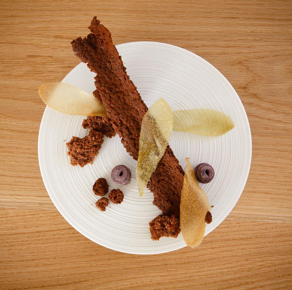 Fotografia Gastronomica en La Rioja | Portal del Echaurren Ezcaray - James Sturcke Photographer | sturcke.org_00005.jpg
