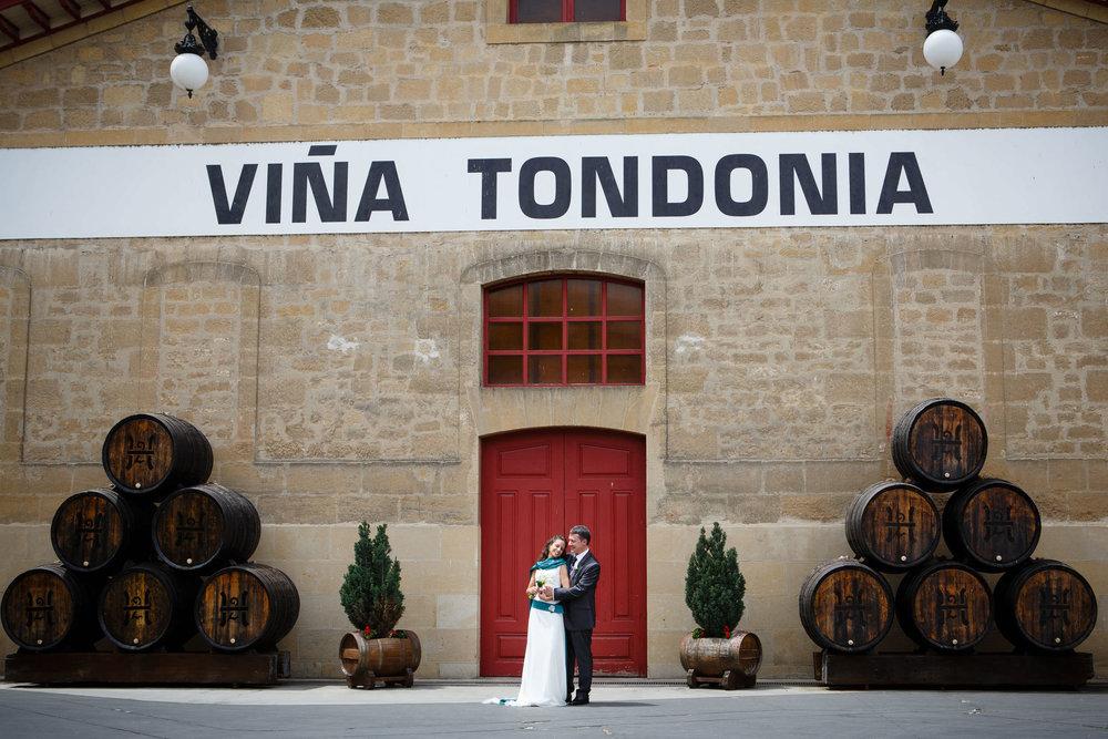 Fotografia de Boda La Rioja | Bodegas Tondonia Haro La Rioja - James Sturcke  Photographer | sturcke.org_009.jpg