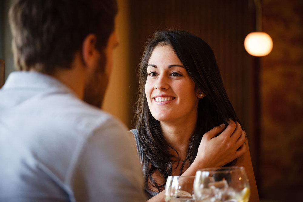 Fotografia Comercial La Rioja España | Hotel Echaurren Ezcaray - James Sturcke  Photographer | sturcke.org_004.jpg