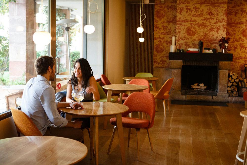 Fotografia Comercial La Rioja España | Hotel Echaurren Ezcaray - James Sturcke  Photographer | sturcke.org_003.jpg