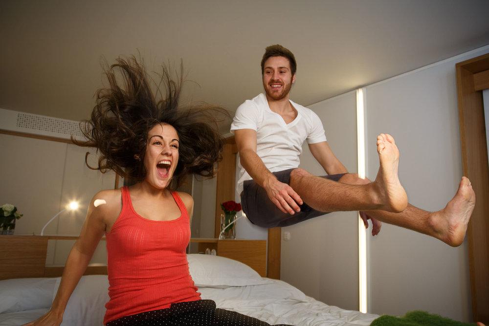 Fotografia Comercial La Rioja España | Hotel Echaurren Ezcaray - James Sturcke  Photographer | sturcke.org_008.jpg