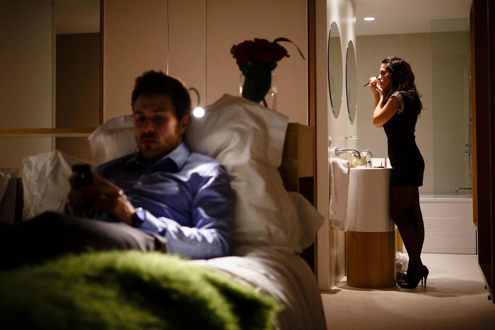 Fotografia Comercial La Rioja España | Hotel Echaurren Ezcaray - James Sturcke  Photographer | sturcke.org_009.jpg