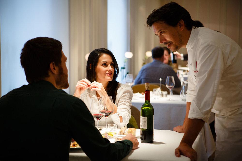 Fotografia Comercial La Rioja España | Hotel Echaurren Ezcaray - James Sturcke  Photographer | sturcke.org_011.jpg