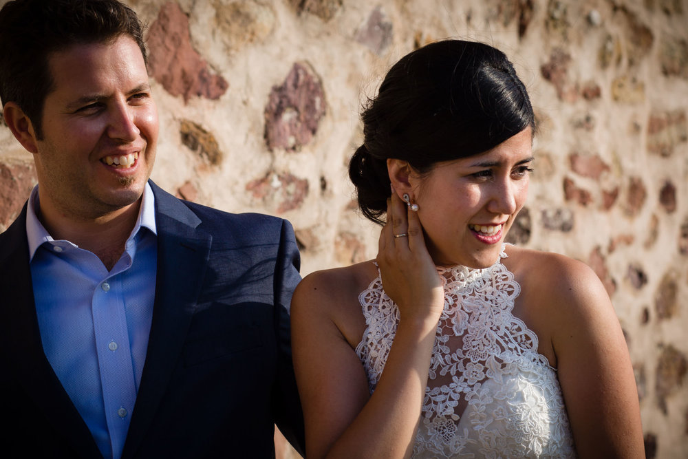 Destination wedding in Hotel Echaurren Ezcaray La Rioja Spain - James Sturcke  Photographer | sturcke.org_014.jpg