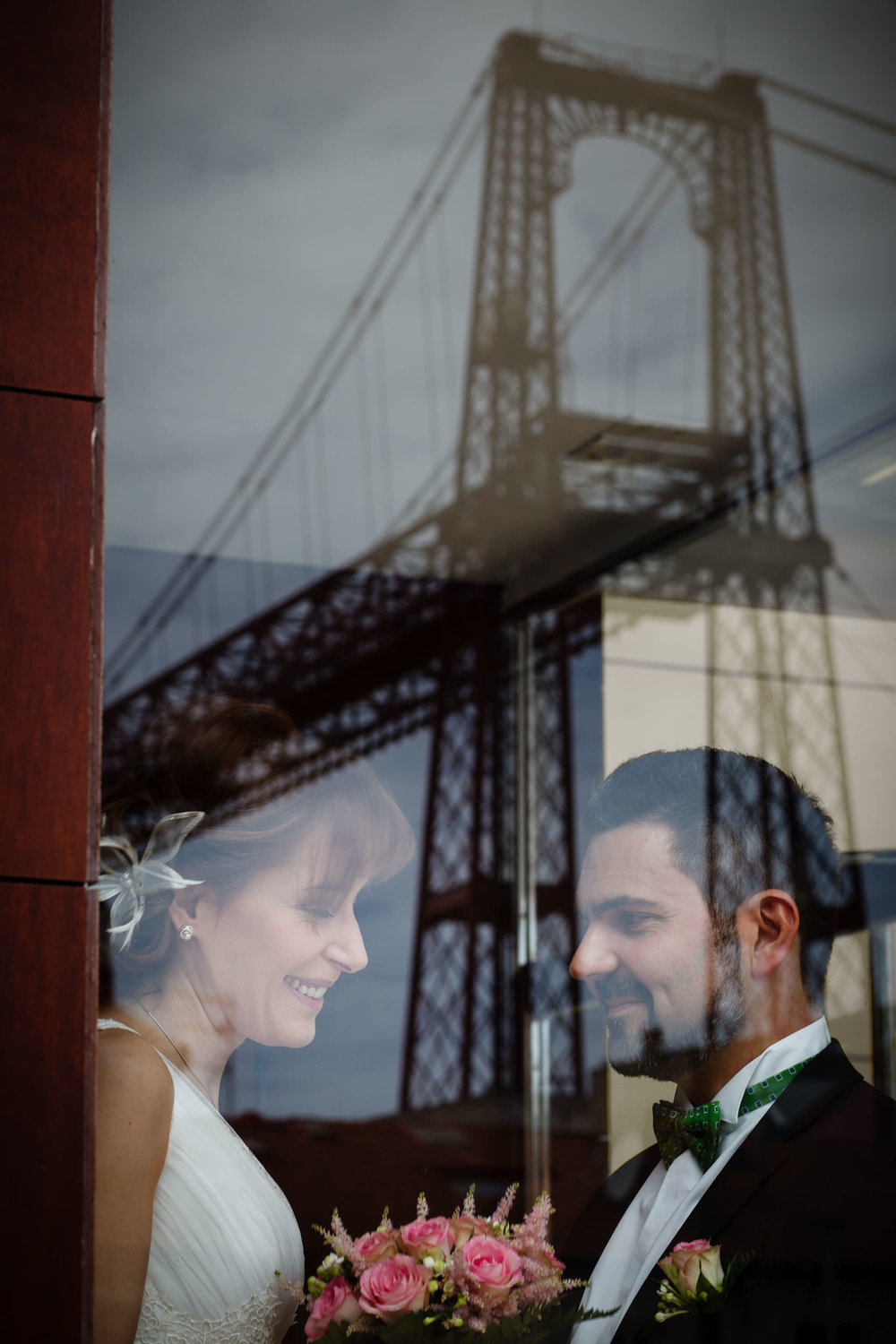 Engagement photography in Portugalete, Basque Country, Spain - James Sturcke  Photographer | sturcke.org_003.jpg