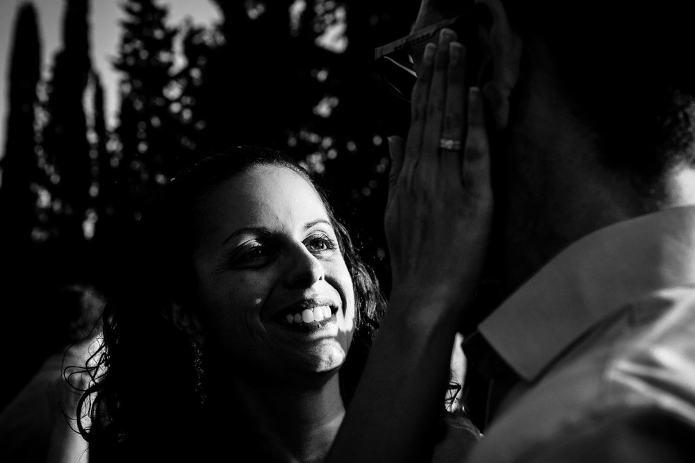 Destination Wedding | Vil.la Sabat Sant Cugat del Valles Barcelona Catalonia Spain - James Sturcke  Photographer | sturcke.org_007.jpg