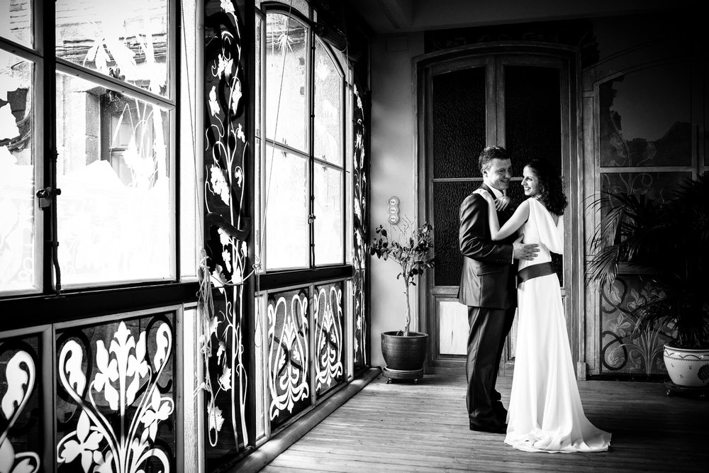 Wedding Photography in Haro La Rioja Spain | Bodegas Tondonia - James Sturcke Photographer | sturcke.org