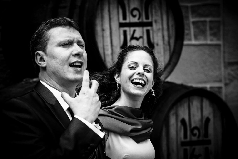 Wedding Photography in Haro La Rioja Spain | Bodegas Tondonia - James Sturcke  Photographer | sturcke.org_006.jpg
