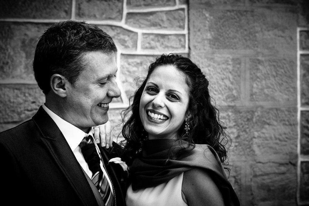 Wedding Photography in Haro La Rioja Spain | Bodegas Tondonia - James Sturcke  Photographer | sturcke.org_008.jpg