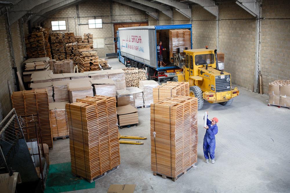 Fotografia publicitaria La Rioja España - Muebles de Garcia Hermanos Ezcaray - James Sturcke  Photographer | sturcke.org_009.jpg