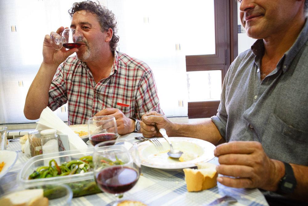 Fotografia Comercial de Vino La Rioja - Bodegas San Pedro Apostol Huercanos - James Sturcke Photographer | sturcke.org_012.jpg