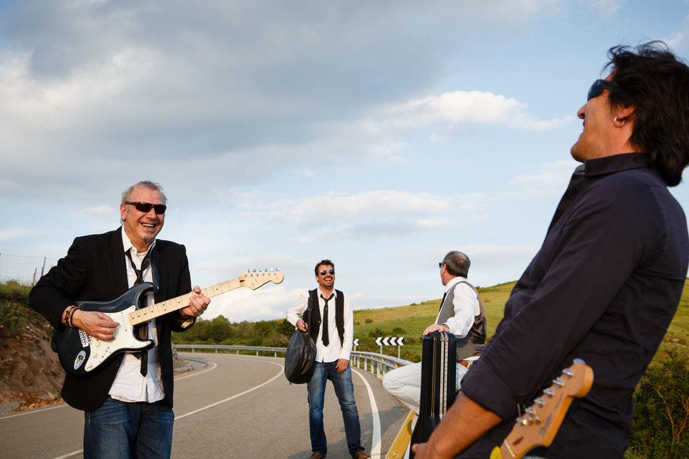 Fotografia Profesional Burgos España - Looney Blues Band Burgos Castilla y Leon - James Sturcke Photographer | sturcke.org_006.jpg
