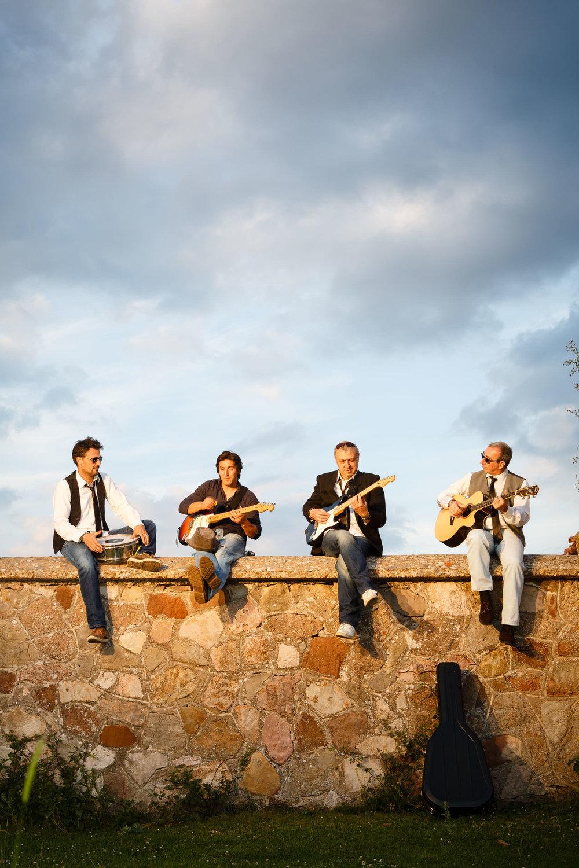 Fotografia Profesional Burgos España - Looney Blues Band Burgos Castilla y Leon - James Sturcke Photographer | sturcke.org_007.jpg