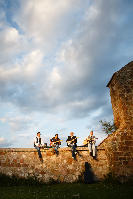 Fotografia Profesional Burgos España - Looney Blues Band Burgos Castilla y Leon - James Sturcke Photographer | sturcke.org_008.jpg