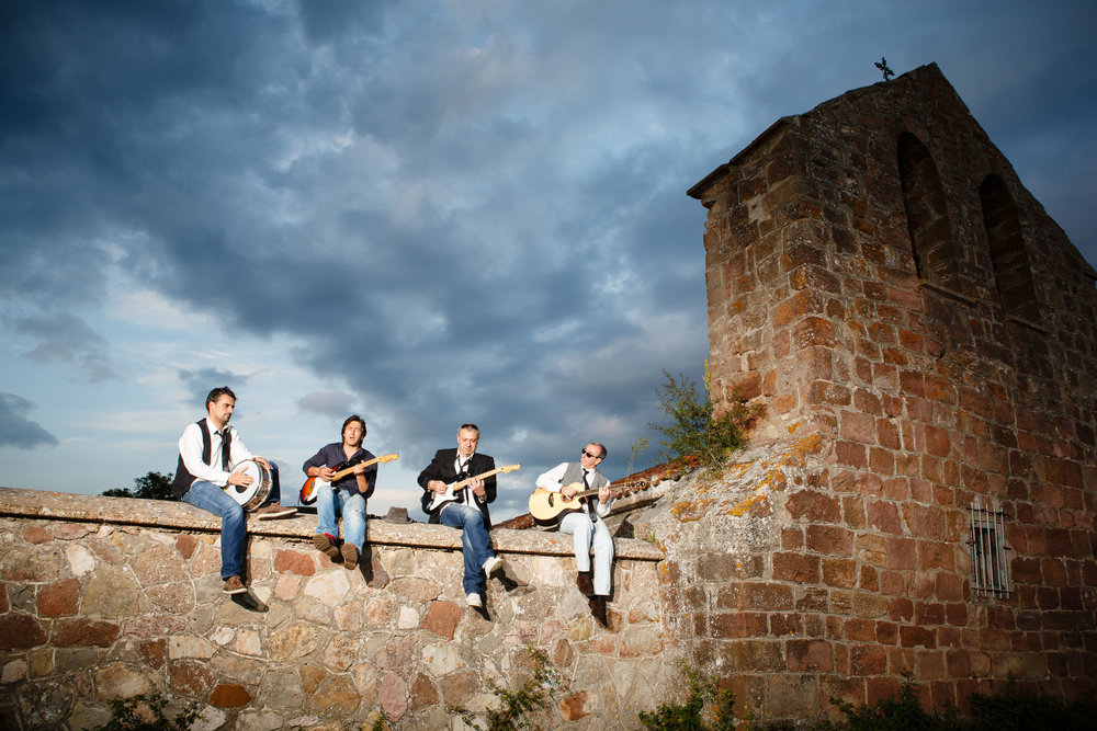 Fotografia Profesional Burgos España - Looney Blues Band Burgos Castilla y Leon - James Sturcke Photographer | sturcke.org_009.jpg