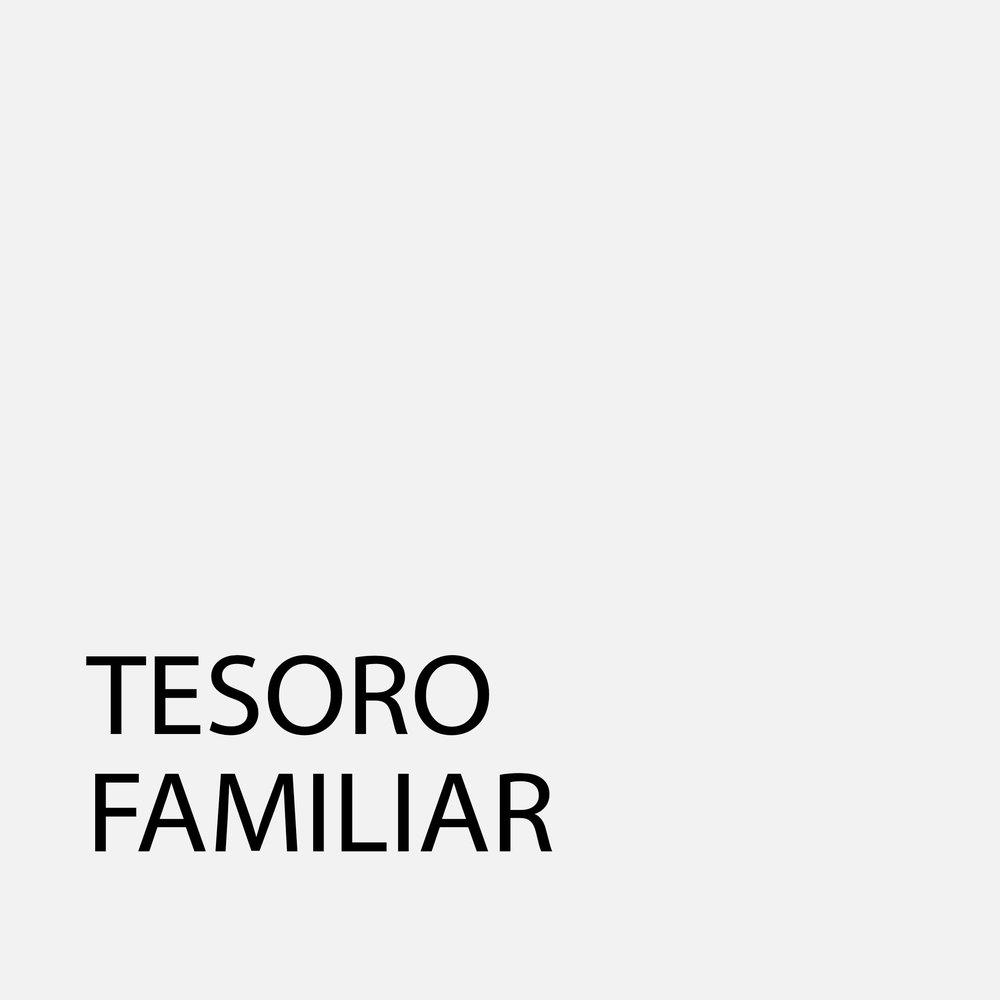 TesoroFamiliar.jpg