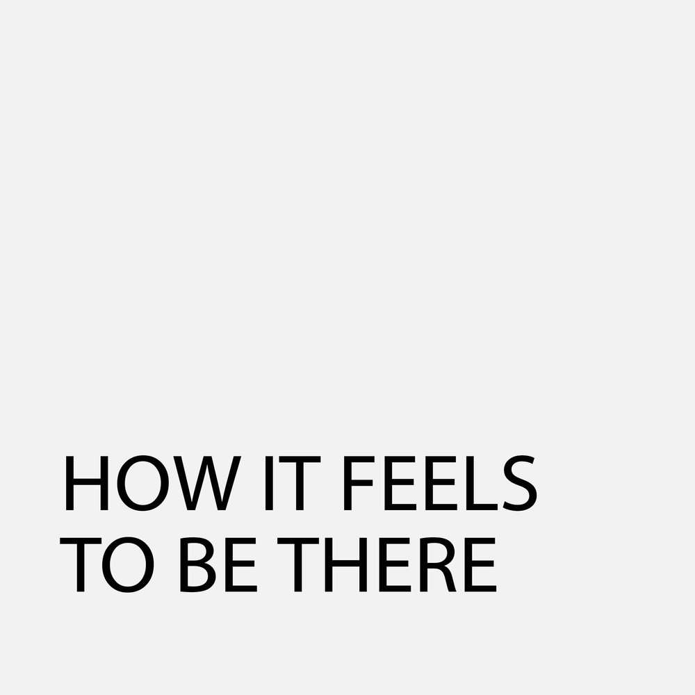 Feeling95Grey.jpg